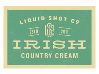 Irish_cream_teaser