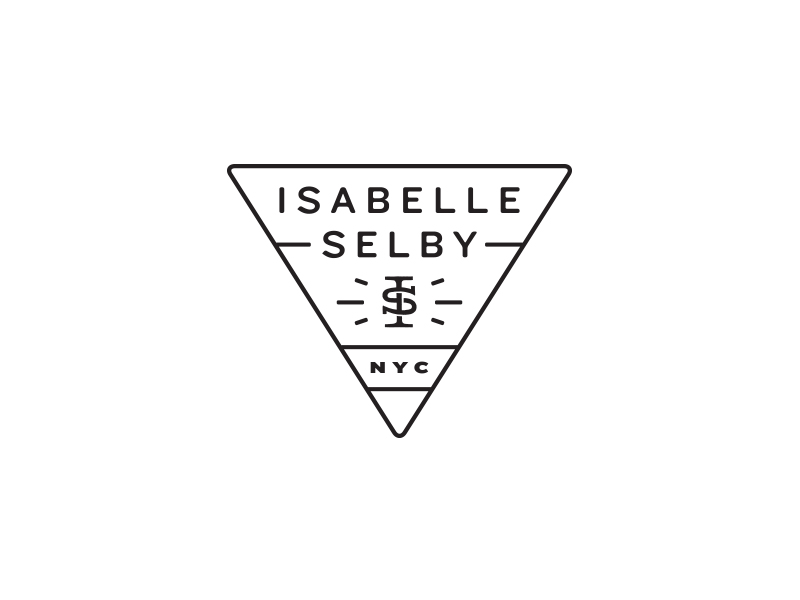 Isabelle_selby