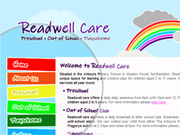 Readwell Care
