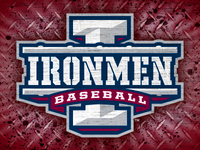 Ironmen Baseball