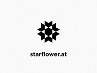 Starflower Redesign
