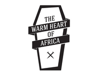 Logo Design For Documentary About Africa
