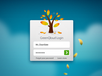 Greenqloud_login_teaser