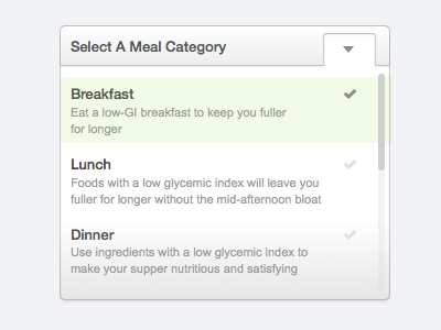 Select_meal_category