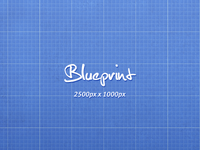 Free Blueprint Wallpaper
