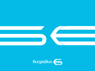Burgasbus contest entry