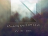 Swallowing Death | Breathing Life