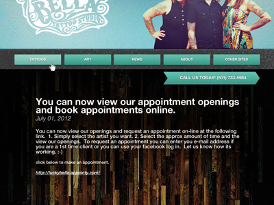 Lucky_bella_site2_dribbble