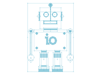 Bot Blueprint