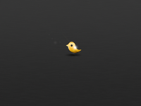Dribbble-37-tweephony-6_teaser