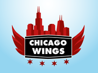 Chicago Wings