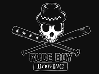 Rude Boy Brewing