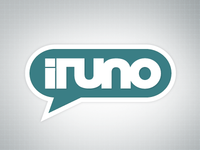 ituno logotype