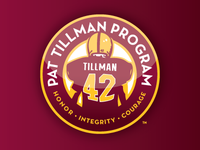 Pat Tillman Program