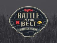 Battle in the Belt