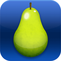 Pear-note-ipad-200