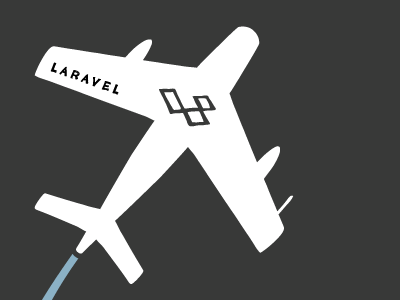 Laravel-final-2c-t-shirt