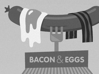 Bacon-_-eggs_teaser