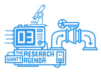 The Research Agenda