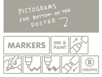 Pictograms_teaser