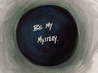 Be_my_mystery_teaser