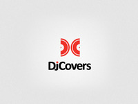 Dj Covers