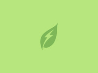 Leaf-plus-lightning_teaser