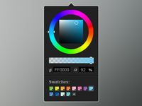 Colorpicker_teaser