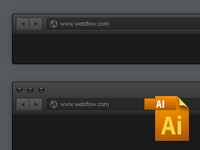 Vector-dark-safari-browser-window_teaser