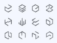 illusion icons