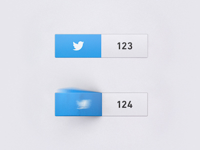 Animated_twitter_button