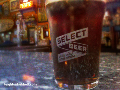Lch_select_beer_glass