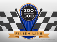Lch_300_icon_300_finish_line_teaser