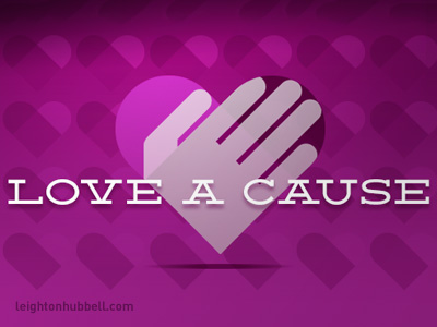 Lch_love_a_cause