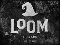 Loom Threads