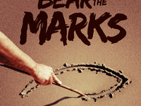 Bear_the_marks_cover_teaser