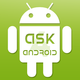 Ask4Android