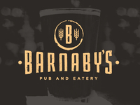 Barnaby's - pub and eatery