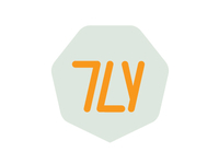 7ly-large-01_teaser