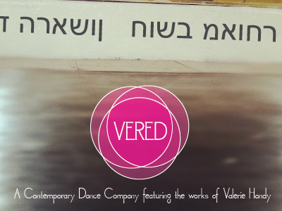 Vered-web-logo