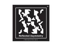 Reflected Asymmetry Industries ©