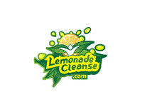 Lemonade Cleanse Logo