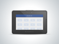 Facebook for Playbook