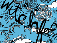 Switchfoot_dribble_image_teaser