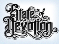 State of Devotion Logo