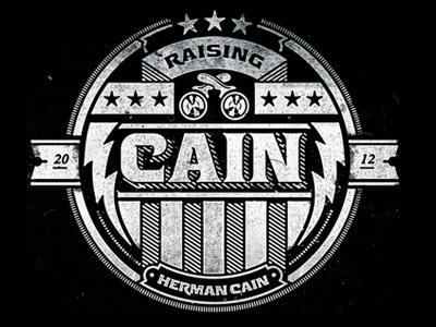 Raising-cain-design-dribble