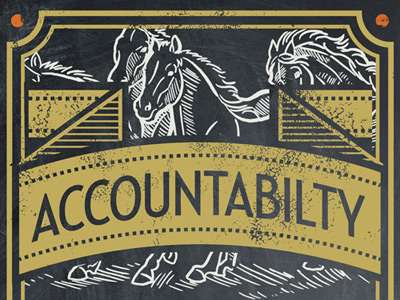 Coffee-labels-accountability-crop-dribble