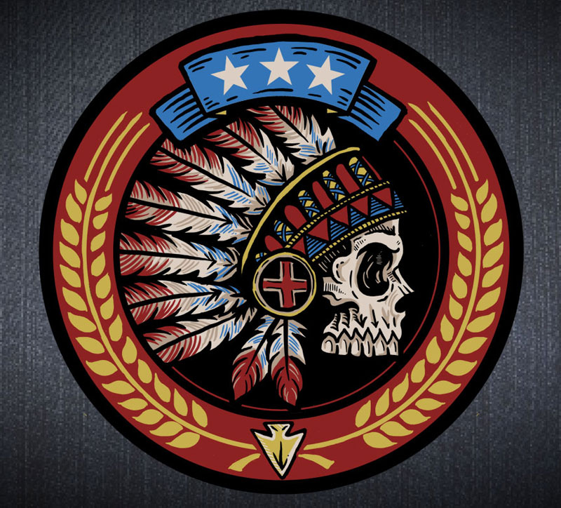 Headdress-patch-low-res