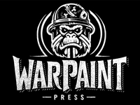 Warpaint-press-knockout-dribble_teaser