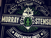 Murray-stenson-dribbble_teaser